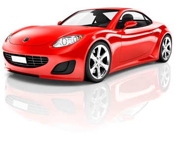 "alt=""Car_finance_ and_ how_ you_ can_ borrow_ to_ purchase_ a_ car"""