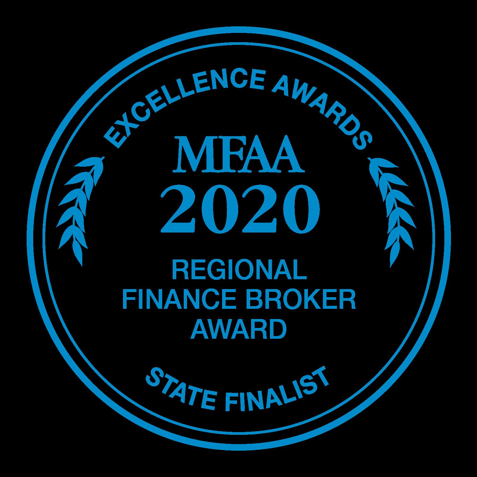 mfaa-2020