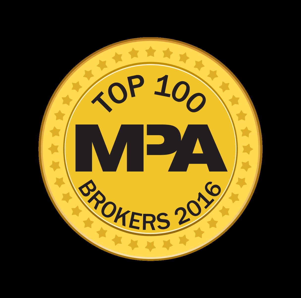 mpa-top-100-brokers-2016