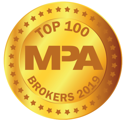 mpa-top-100-brokers-2019